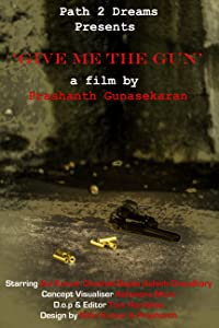 Give Me the Gun full movie in hindi 720p download