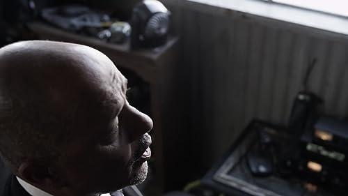 Magnum Opus (2017) - Official Trailer