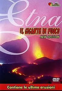 Downloadable movie torrents Etna, il gigante di fuoco [HD]