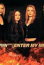 Drain Sth: Enter My Mind