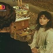 All The Rivers Run Tv Series 1983 Imdb