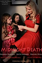 Primary image for Midnight Death