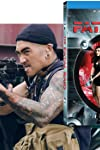 The Fatal Raid Available on Digital & Blu-ray August 24th – Action-Packed Martial Arts Extravaganza