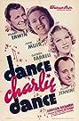 Dance Charlie Dance (1937) Poster