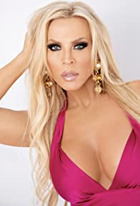 Primary photo for Amber Lynn