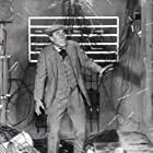 Steve Murphy in The Electric House (1922)
