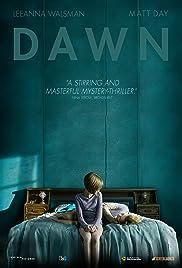 Watch Dawn (2015) Online Full Movie Free