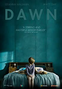Moviebox Dawn Australia [h.264]
