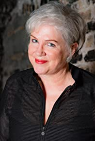 Primary photo for Julia Sweeney