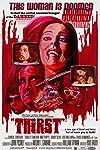 Thirst (1979)