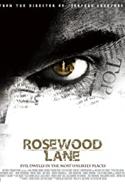 Rosewood Lane (2012) 1080p