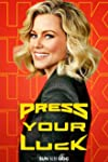 Press Your Luck (2019)