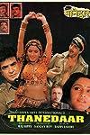 Thanedaar (1990)