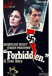 Forbidden (1985) film en francais gratuit