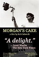 Morgan's Cake