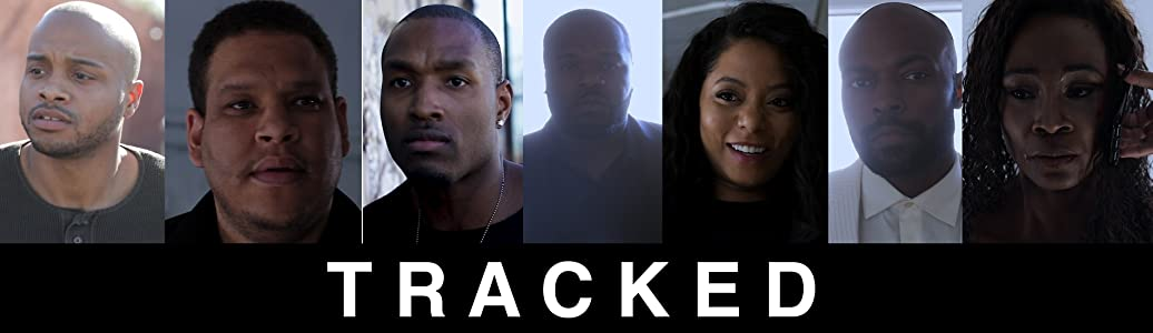 Tracked full movie hd 1080p
