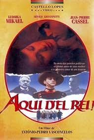 Aqui D'El Rei! (1992)
