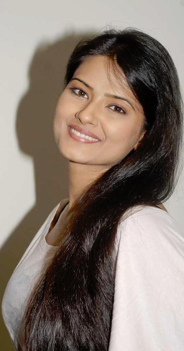 Kratika Sengar - IMDb