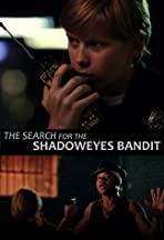 Timmy Muldoon and the Search for the Shadoweyes Bandit