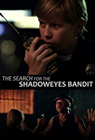 Primary photo for Timmy Muldoon and the Search for the Shadoweyes Bandit
