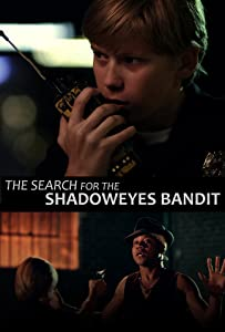 Dvd adult movie downloads Timmy Muldoon and the Search for the Shadoweyes Bandit by Tony Yacenda [720p]
