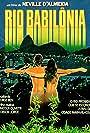 Rio Babilônia (1982)