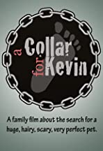 A Collar for Kevin