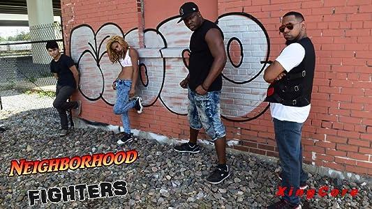 Neighborhood Fighters full movie in hindi free download hd 1080p