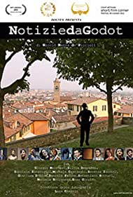 Notizie da Godot (2012)
