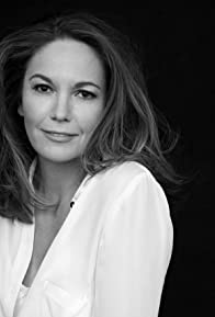 Primary photo for Diane Lane