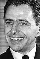 James T. Aubrey