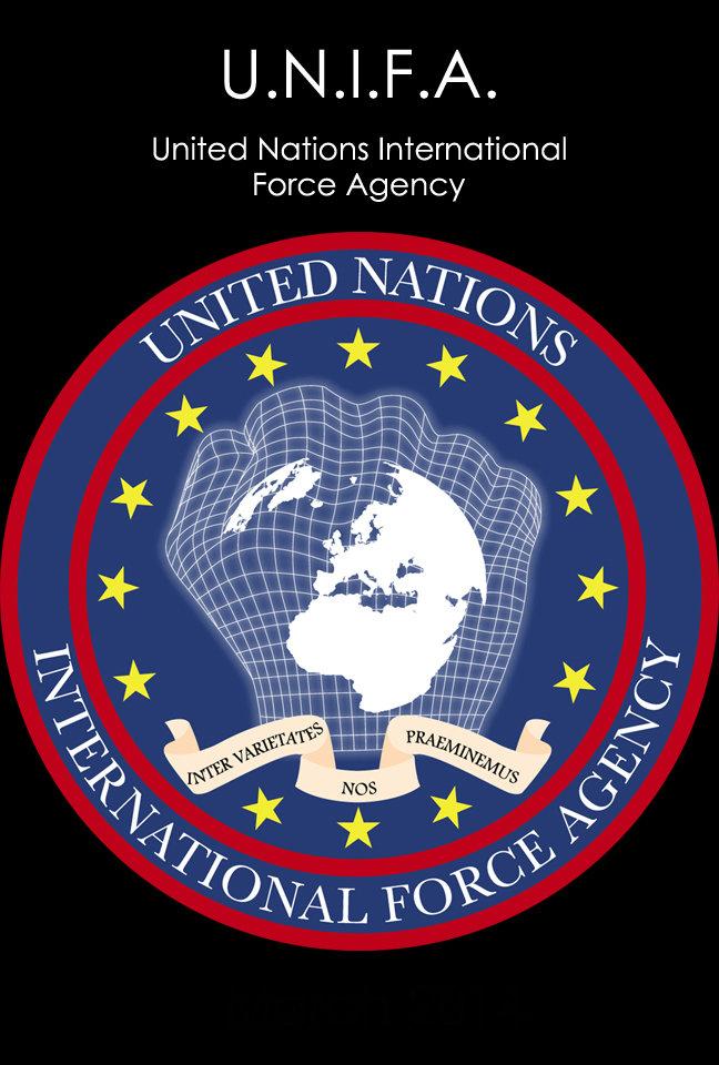 U.N.I.F.A.