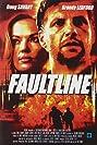 Faultline (2004) Poster