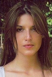 Barbara Nedeljakova Picture