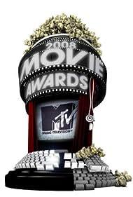 2008 MTV Movie Awards (2008)