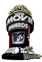Primary image for 2008 MTV Movie Awards