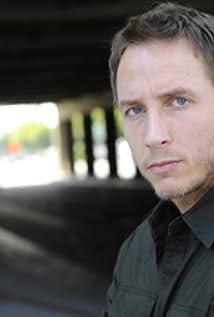 Jeff Denton Picture