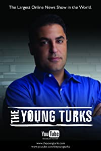 Legal free movie downloads The Young Turks USA [640x480]