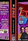 The Edge (1992)