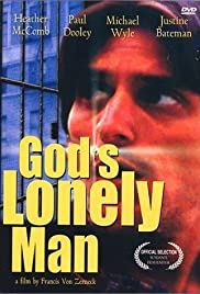 God's Lonely Man (1996) Poster - Movie Forum, Cast, Reviews