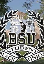 BSU: Black Student Union