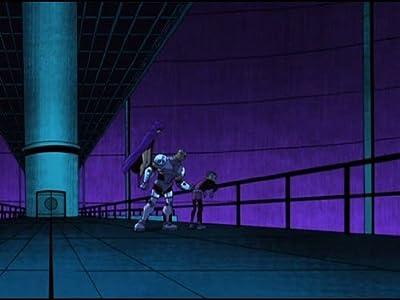Schauen Sie sich kostenlose Comedy-Filme an Teen Titans: Stranded [720p] [1280p] by Melody Fox