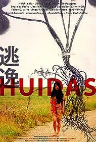 Huidas (2014)