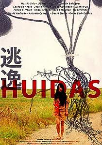 Huidas Spain