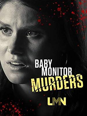 The Babysitter (2020)