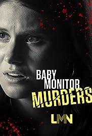 The Babysitter (2020) 720p