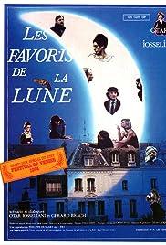 Les favoris de la lune (1985) film en francais gratuit