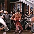 Kuan Tai Chen in Ma Yong Zhen (1972)