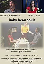 Baby Bean Souls