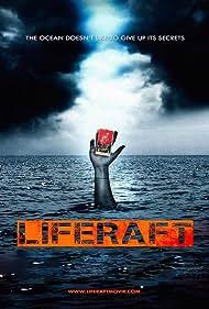 LifeRaft (2016)